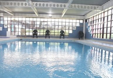 Cobden Leisure Club Image 2 of 7