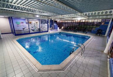 Cobden Leisure Club Image 2 of 10