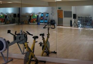 Dallington Fitness Image 6 of 9