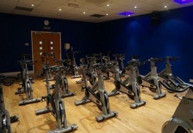 Dallington Fitness Image 4 of 9