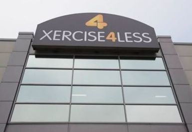 Xercise4Less Middleton Image 8 of 9