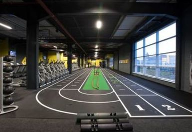 Xercise4Less Middleton Image 1 of 9