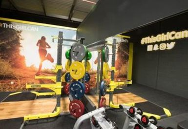 Xercise4Less Middleton Image 3 of 9