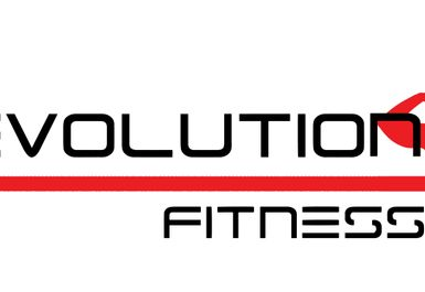 Evolution Fitness 24 Hr Gym Houghton Image 10 of 10