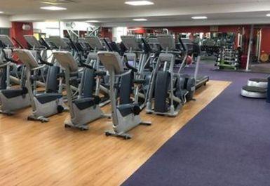 Alton Sports Centre Image 4 of 10
