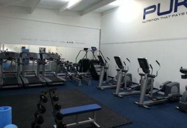 Pukka Gym Image 3 of 7