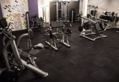 Anytime Fitness Waterloo Image 5 of 9