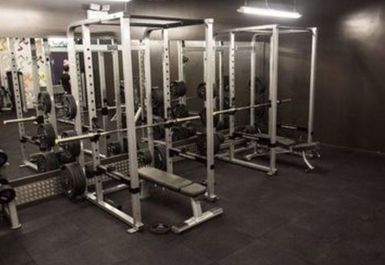 Anytime Fitness Waterloo Image 4 of 9
