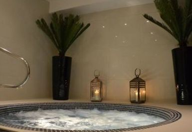 Beauty & Melody Spa Piccadilly Image 4 of 5