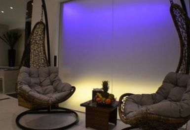 Beauty & Melody Spa Piccadilly Image 5 of 5