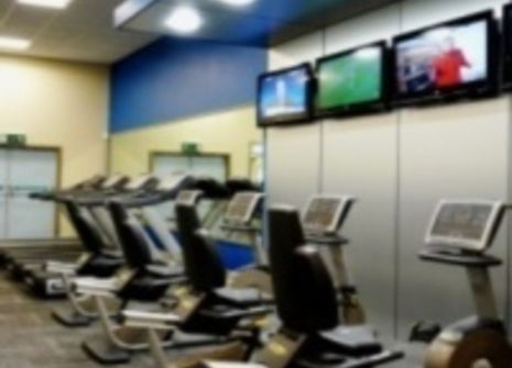 Westbridge Park Fitness Centre picture