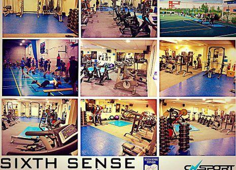 Image from Sixth Sense Fitness