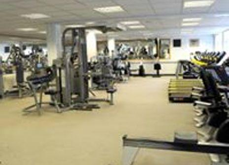 Image from Warners Health Club & Physio