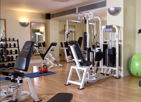 Hotel Du Vin picture