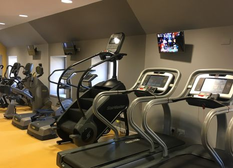Motion Fitness picture