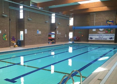 Durrington Swimming and Fitness Centre picture