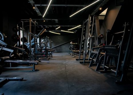 Empire Fitness picture