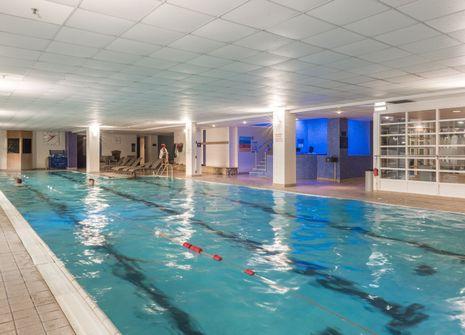 Bannatyne Health Club Milton Keynes picture