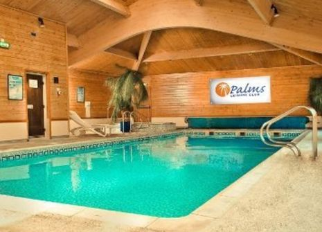 Palms Leisure Club picture