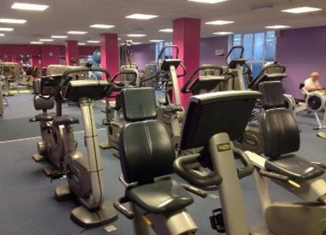 Energie Fitness Skipton picture