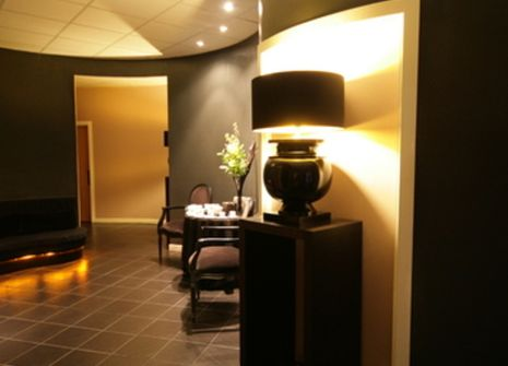 Vibro Suite Health & Wellness Club picture