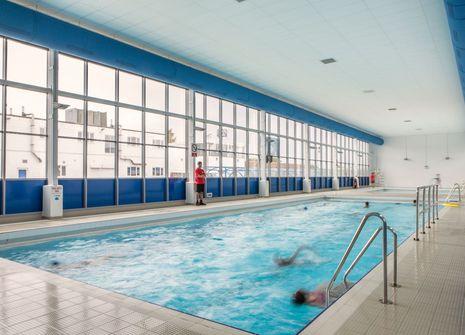 Shoeburyness Leisure Centre picture