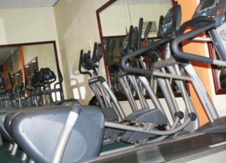 Congleton Leisure Centre picture