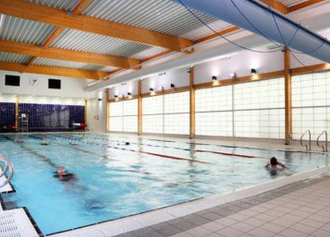 Barton Leisure Centre picture
