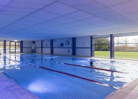 Bannatyne Health Club Skelmersdale picture