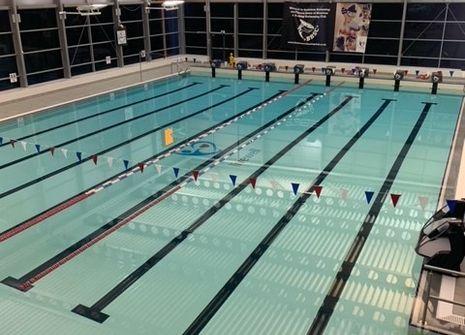 Braintree Swim & Fitness picture