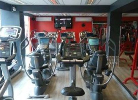 Image from GR Fitness