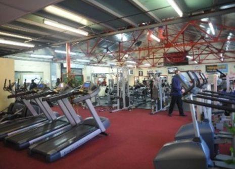 Titanium Gym picture