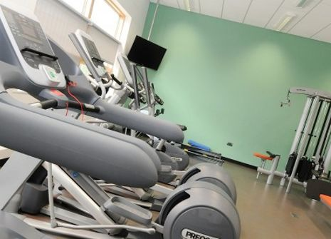 Image from MA Sport and Fitness