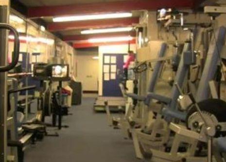 Danderhall Community Centre Leisure Centre picture