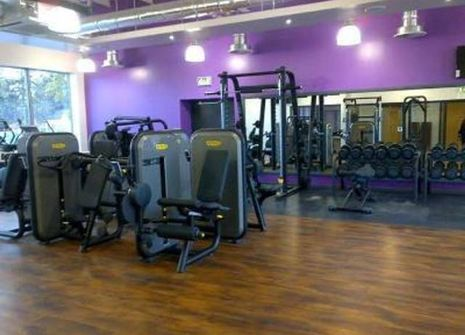 Ruthin Leisure Centre picture