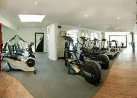 Healthworks Fitness Studio picture