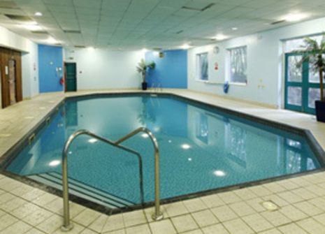 Quality Living Health Club Chester picture