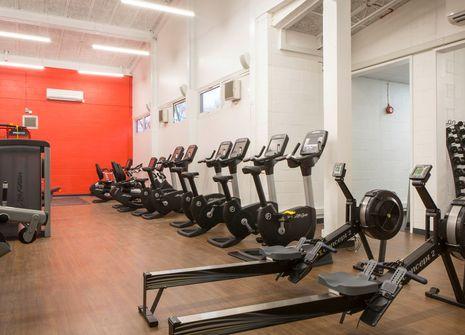 John Bunyan Sports & Fitness picture