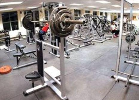 Peak Fitness Centre picture