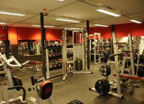 AJ's Gym picture