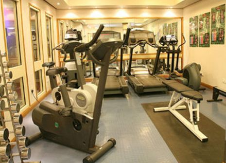 FeelGood Health Club Norwich picture