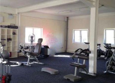 Image from Energie Fitness for Women East Kilbride