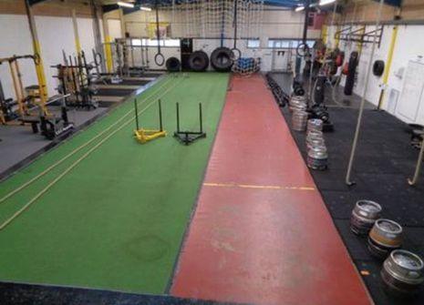 Progressive Training Systems picture