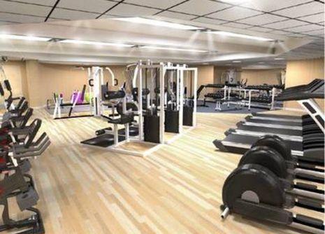 Rhayader Leisure Centre picture