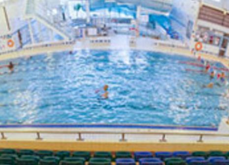 Waterworld Leisure and Activity Centre picture