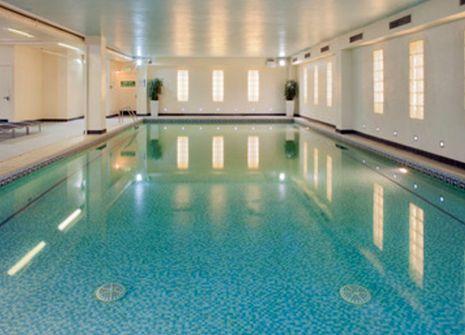 Spirit Health Club Milton Keynes picture