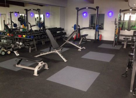 Choices Health Club Windermere picture