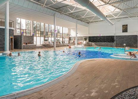 Image from Village Gym Nottingham