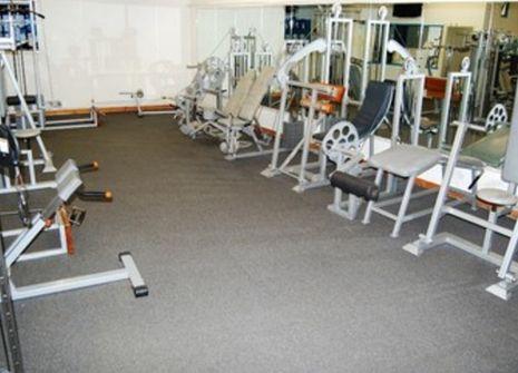 Ship Shape Gym picture
