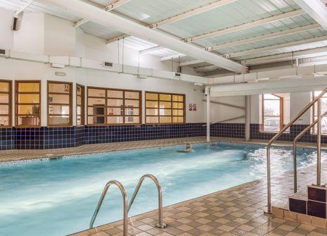Image from Wyboston Lakes Health & Leisure Club